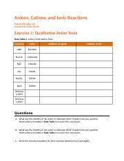 Module 2 Laboratory Worksheet Anions, Cations, and Ionic.docx