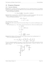 7th Edition Solution Manual _Chapter 12_12