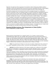 173501-election-and-campaing-paper.docx