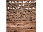 Lab 5 Sedimentary Structures and Environments