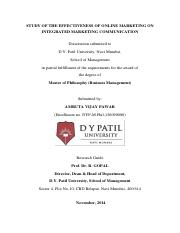 Study-Of-The-Effectiveness-Of-Online-Marketing-On-Integrated-Marketing-Communication-Amruta-Pawar.pd