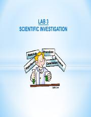LAB 3 - SCIENTIFIC INVESTIGATION (BISC 220).pdf