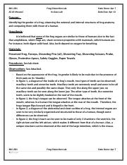 Literature review on training and development-doc