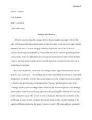 Prospectus and Annotated Bibliography Example-2.docx