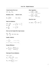 MAE301_Helpful_Relations_Test_2