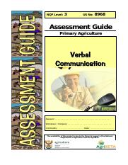 Assignment Guide.pdf
