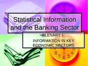 Statistical_Information_and_the_Banking_Sector
