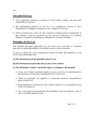 08 Tort Law and Contract Law (2).pdf