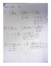 Worksheet Answers 1-3_Part1