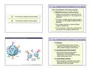 Immunology-part2-four