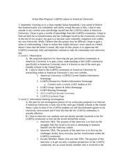 bshs 345 week 2 outreach plan Bshs 345 week 2 outreach plan(power point presentation) 2015 version 1 bshs 345 week 2 outreach plan(power point presentation) link : http://uopexam.