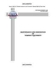 rar template 07112007 3 Iso 27001 audit checklist templatepdf free download here fasp/documents/risk_mgmt/rar_template_07112007doc checklist template created date: 11/3/2014 7.