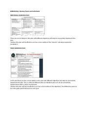 essay writing custom hindi for upsc