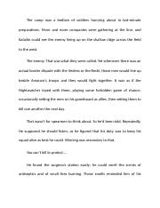 HSM 311 Ethics & Homeland Security Essay.docx