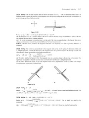 21_InstSolManual_PDF_Part7