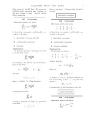 HW 11.6-solutions