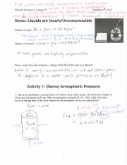 Lecture 7b PS2 Annotated 2017.pdf