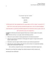 law 421 quiz