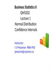 QMS202_Lecture_1