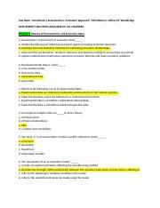 introductory econometrics a modern approach pdf