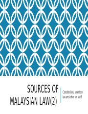 Sources of Malaysian law(2).pptx