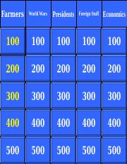 finalreview jeopardy.ppt