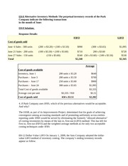 mt 140 unit 6 assignment Kaplan mt140 unit 3 assignment business & swot analysis  mt 140 mt140 unit 3 assignment business & swot analysis - kaplan soffix $6 99 $699.