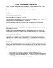 assignment_questions_20141.docx