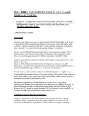 1228522216_2008_Personal_Development,_Health_and_Physical_Education_Notes.doc
