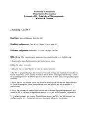 Learning Guide9