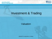 Lecture 4_Valuation (1)