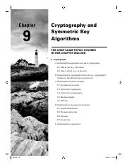 cryptography book.pdf