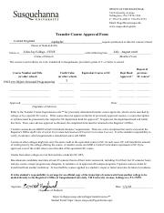 Transfer Course Approval Form.pdf