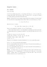 Chapter 4 Section 1 Hwk Solution