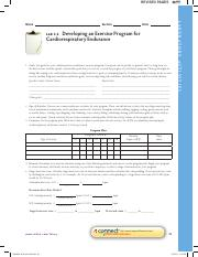 Lab 3.2_Developing a Cardio Program (2) (1).pdf