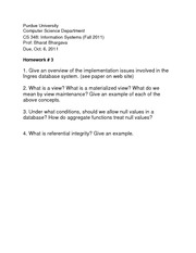 CS348-Assign3_