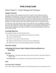 W4-COIS20025-Study-Guide-OnlineChapterC
