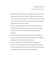 business and society ques 1-4 pg121 (2) (1)