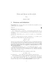 notes-theory-article.pdf