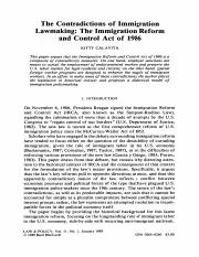 calavita, contradictions of 1986 law.pdf