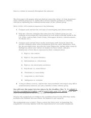 Microcon research working paper