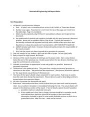 Lab Report Guidelines (5).docx