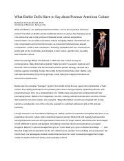 02_Barbie Dolls and Social Trends.docx
