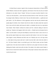 Anecdote Essay Most Popular Documents For English La Th Grade Essay Of Advertisement also Osama Bin Laden Essay Huck Finn Essay  Period  Outline Format In The Novel The  Essay On Nature Conservation