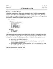 36-Section-Handout