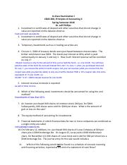 In-Class Examination I 208 Review Sheet.docx.pdf