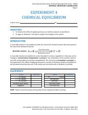 INSTRUCTION_Expt. 4-Chemical Equilibrium_MSc.LNTPhuc (14.09.2017) S.pdf
