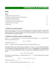 VARIABLE ALEATORIA notas.pdf