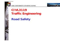HandoutI[1].pdf (Road Safety).pdf