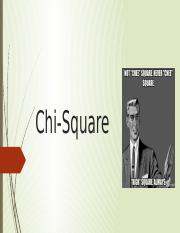 Chi-Square Student.pptx